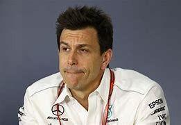 Bundabotrány a Mercedesnel?? Vettel a Renoult-ba??????