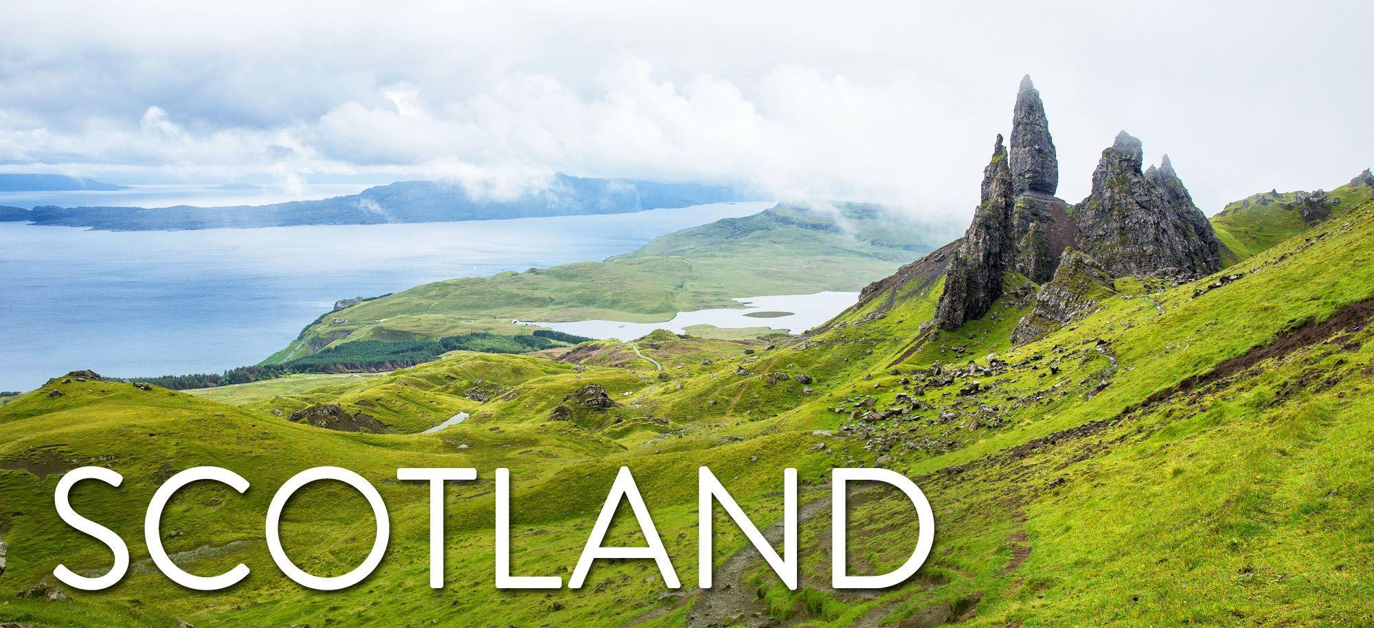 Scotland going on a two months lockdown Nicola sturgeon says