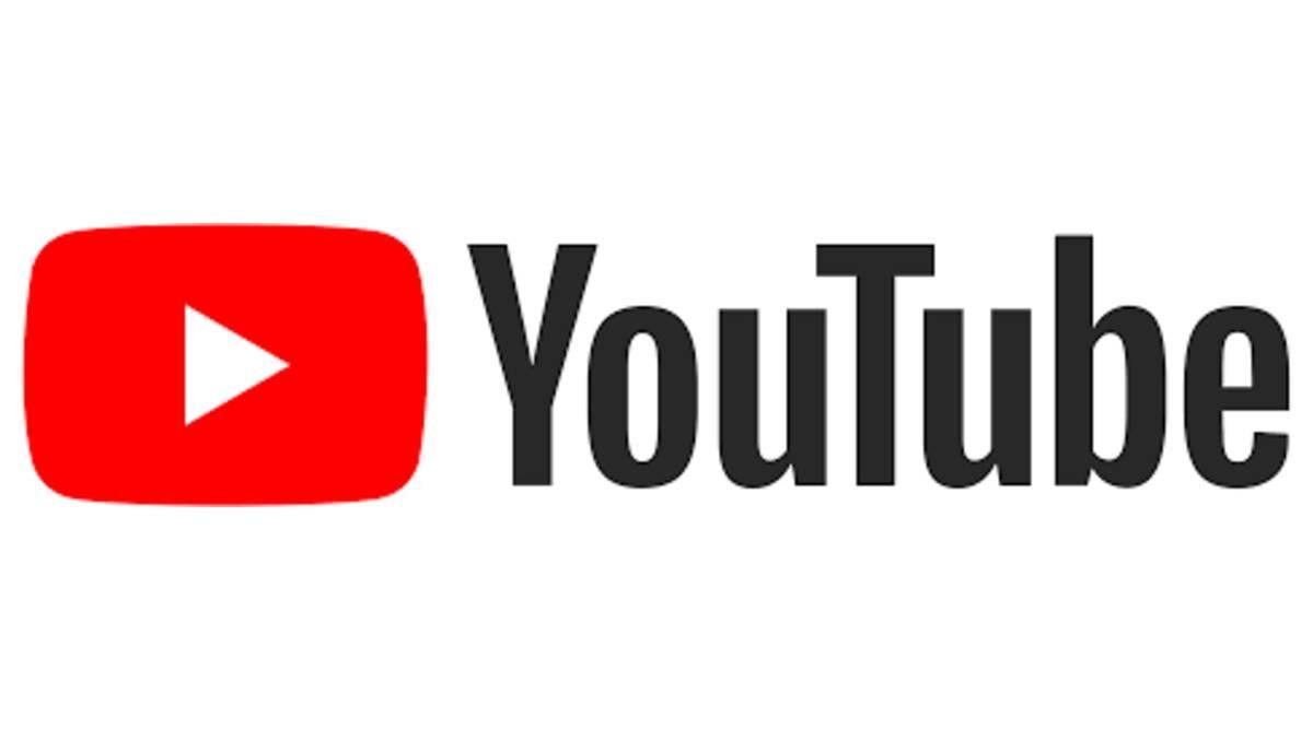 Youtube wird gesperrt