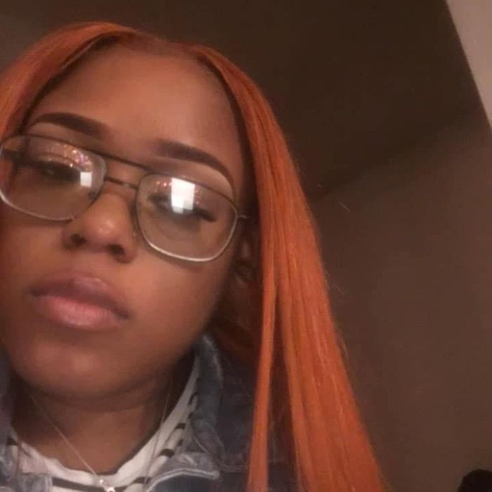 Atlanta Woman Wanted For Attempted Murder