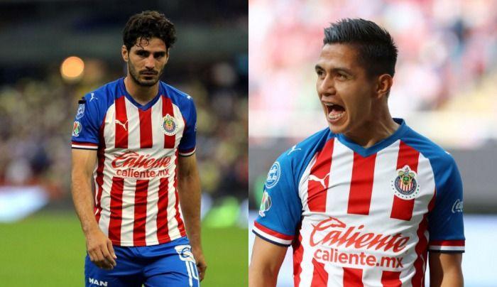 Antonio Briseño vs Dieter Villapando: