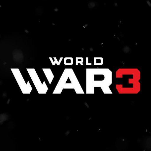 World War 3 will start in 2065