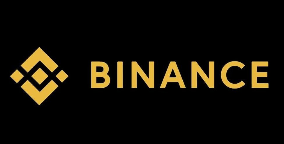 Binance set to host 50+ Alt coins including that of PXL.