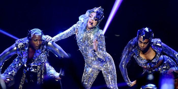 Lady Gaga suspende el concierto del 30 de julio en Londres y Madrid se postula como alternativa
