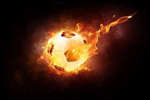 Werder Bremen hat feuer gefangen und steigt doch nicht ab