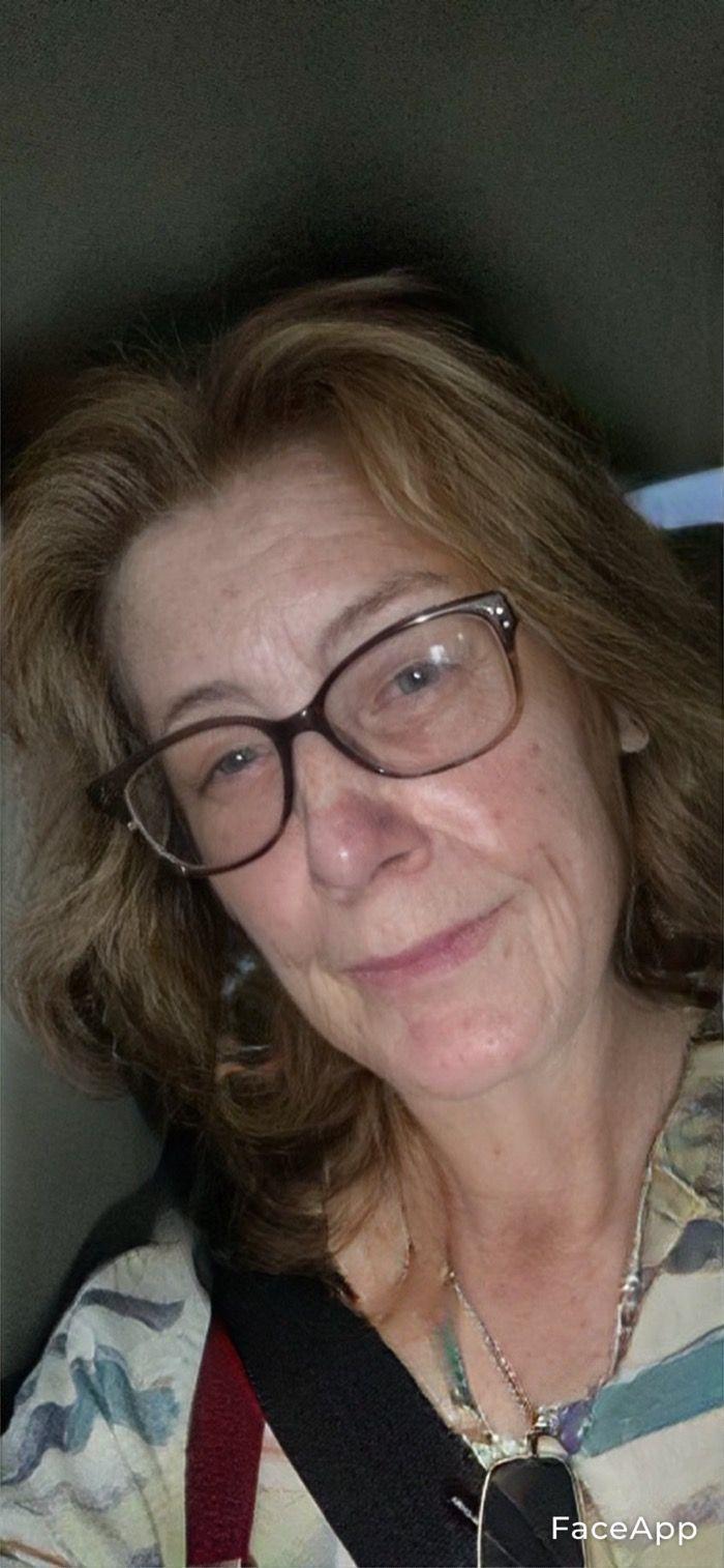 Local California woman Samantha Burth hospitalized