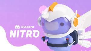 Discord link offered by Epic Games is being investigated