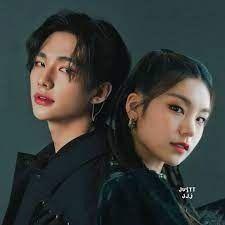 Hwang Hyunjin & Hwang Yeji, JYP CONFIRMA QUE SON HERMANOS!