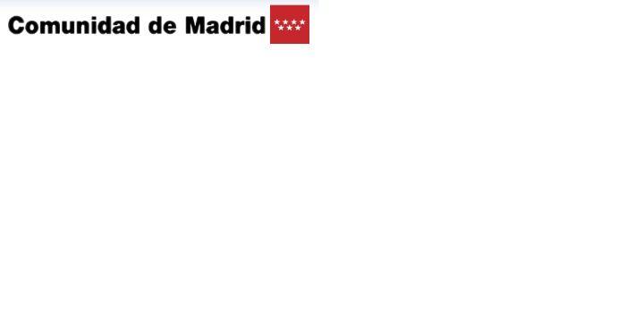 Ayuso ya tiene un candidato en su afán por reducir el número de Consejerías de la Comunidad de Madrid