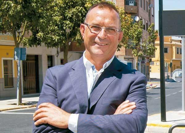 Jordi Sanjaime nuevo líder del PSM