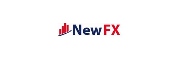 NewFx le Pisa los Talones a los Grandes del Trading