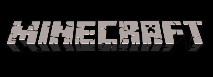 Minecraft Is shutting Down !!!