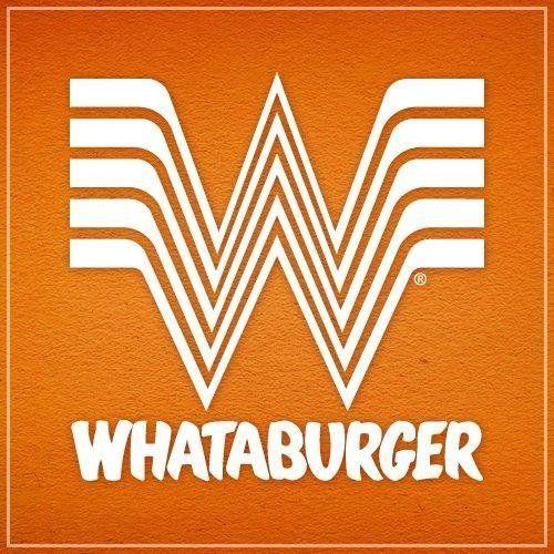 Whataburger Coming To HomeSeekers Paradise!